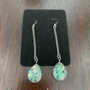 ❤️Just In❤️ Handmade Shell Earrings
